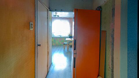 Продам двухкомнатную квартиру в Ленинском районе - Фото 5