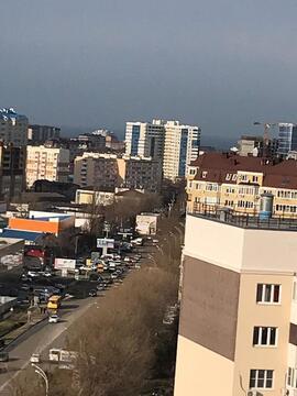 Продажа квартиры, Анапа, Анапский район, Ул. Астраханская - Фото 3