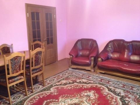 Квартира, ул. Викулова, д.61 к.4 - Фото 2