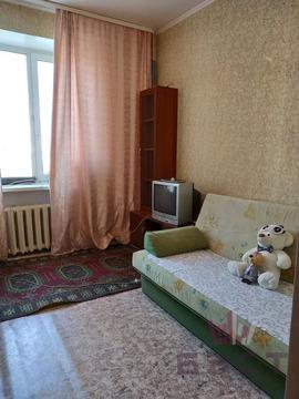 Объявление №50198668: Продаю комнату в 1 комнатной квартире. Екатеринбург, ул. Техническая, 48,