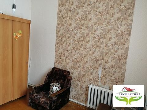 Продам комнату по ул. Мира - Фото 1