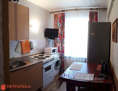 Продажа квартиры, Костомукша, Ул. Мира - Фото 2