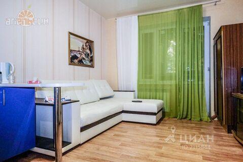 Аренда квартиры, Ставрополь, Улица 45-я Параллель - Фото 1