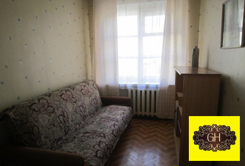 Аренда квартиры, Калуга, Ул. Ленина - Фото 2