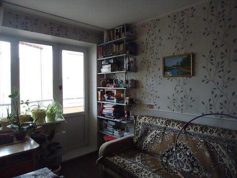 """1-комнатная на 2-х комнатную мкр.""""Высотный """" - Фото 2"""