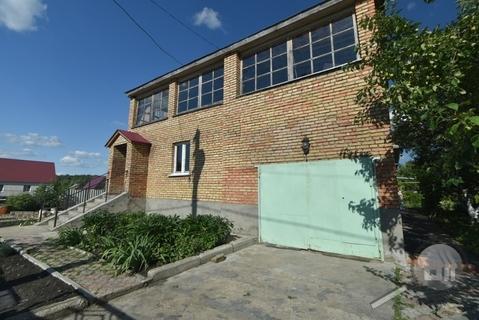 Продается дом с земельным участком, 4-ый Брусничный пр-д - Фото 3