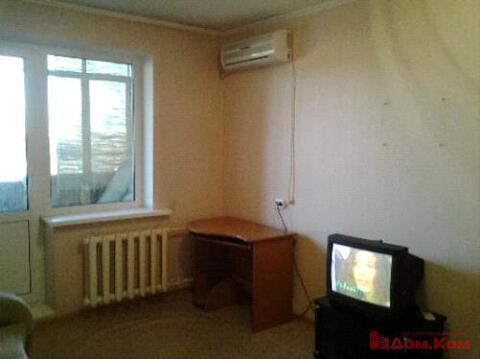 Аренда квартиры, Хабаровск, Ул. Черняховского - Фото 3