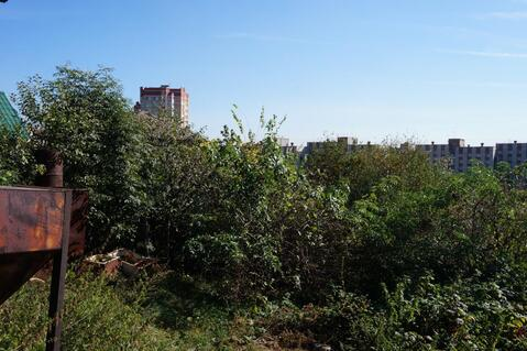 Продажа дома, Липецк, Ул. Чкалова - Фото 4