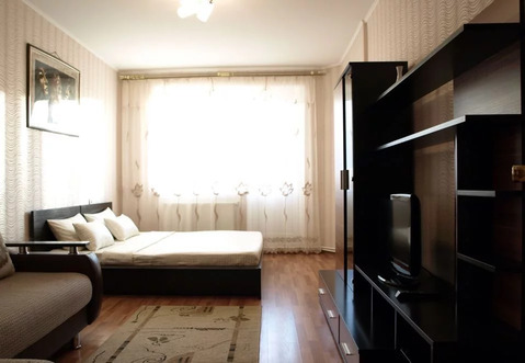 Объявление №65976160: Сдаю 1 комн. квартиру. Кантемировка, ул. Мира, 2,