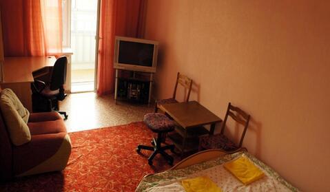 Сдам квартиру на Союзной 31 - Фото 5