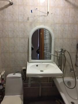 Продажа квартиры, Рязань, Ул. Недостоево - Фото 3