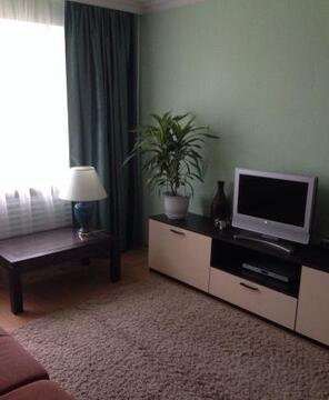 23 000 Руб., Квартира в центре города полностью укомплектована всем необходимым для ., Аренда квартир в Ярославле, ID объекта - 315226748 - Фото 1