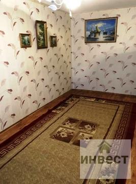 Продается двухкомнатная квартир - Фото 1