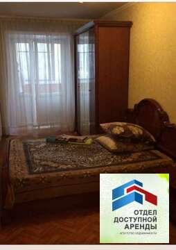 Квартира ул. Челюскинцев 22 - Фото 4