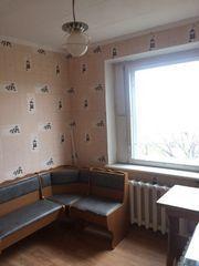 Аренда квартиры, Матвеевка, Хабаровский район, Матвеевское шоссе - Фото 2