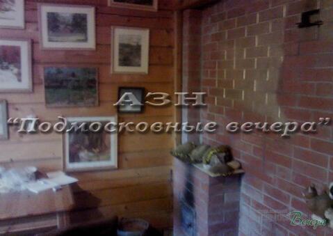 Носовихинское ш. 30 км от МКАД, Воровского, Дом 170 кв. м - Фото 2