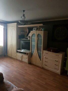 Продажа квартиры, Брянск, Северный пер. - Фото 5