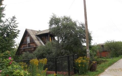 Дом недалеко от Вырицы - Фото 4