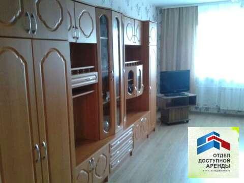 Квартира ул. Челюскинцев 30 - Фото 5