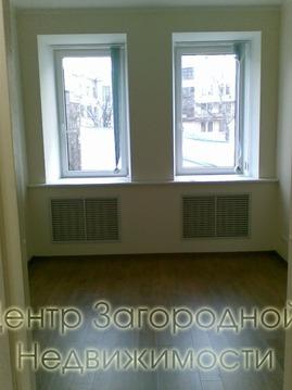 Сдается Офисное здание. , Москва г, улица Коровий Вал к1а - Фото 2