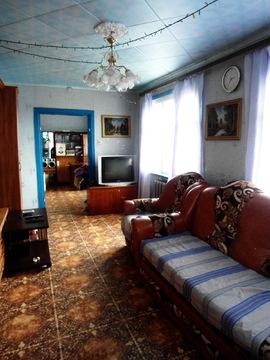 2-этажный дом в д. Ожгиха (Камышловский р-н) - Фото 4
