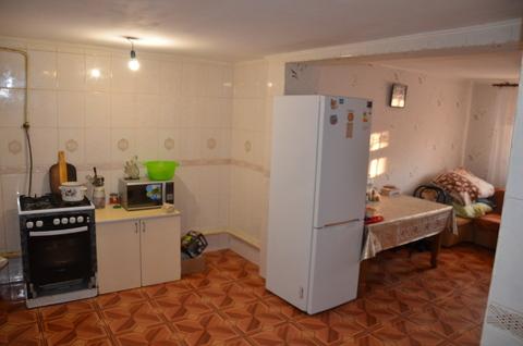 Предлагаю купить дом Новороссийске - Фото 5
