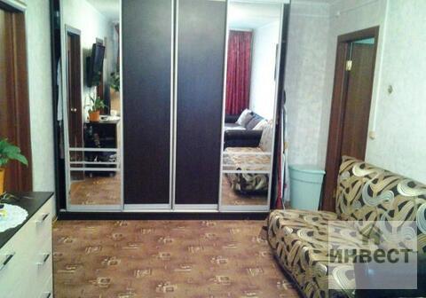Продается четырехкомнатная кварт. г.Наро-Фоминск ул.Маршала Жукова 169 - Фото 4