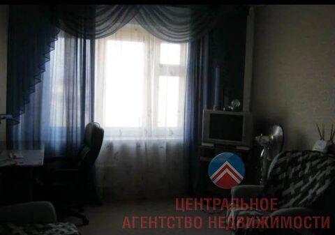 Продажа квартиры, Искитим, Ул. Южная - Фото 3