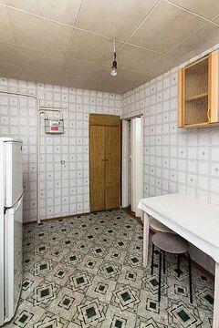 Продажа квартиры, Энем, Тахтамукайский район, Ул. Коммунистическая - Фото 1