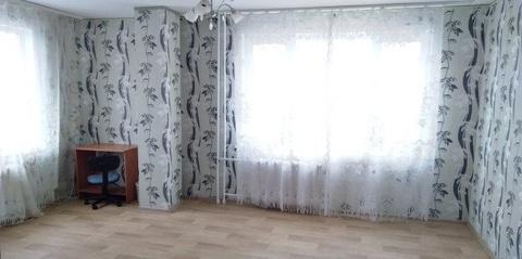 Аренда квартиры, Вологда, Улица Сергея Преминина - Фото 3