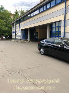 Машиноместо, Фрунзенская, 15.7 кв.м, класс вне категории. Продаётся . - Фото 3
