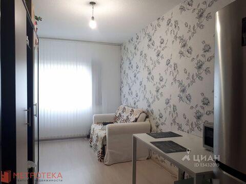 Продажа комнаты, Костомукша, Проспект Горняков - Фото 1