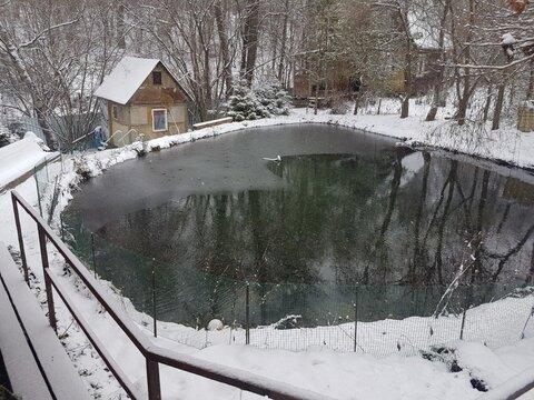 Аренда дома, Обнинск, СНТ Надежда (с баней) - Фото 3