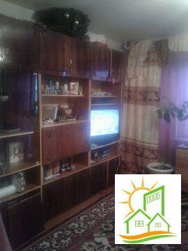 Квартира, ул. Пионеров катэка, д.35 - Фото 2