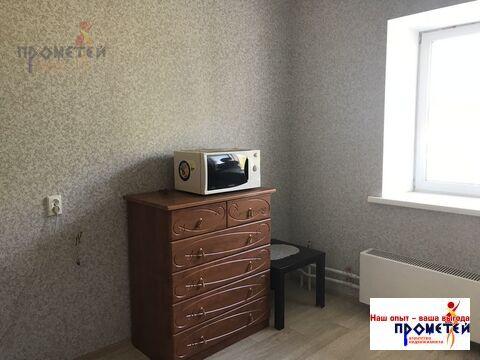 Продажа квартиры, Криводановка, Новосибирский район, Территория . - Фото 2
