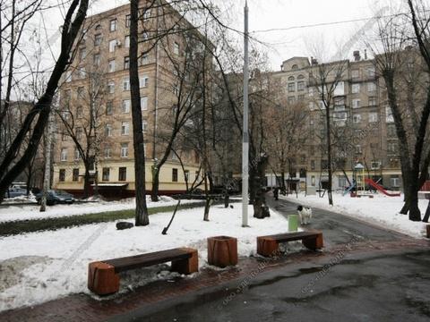 Продажа квартиры, м. Вднх, Ул. Бориса Галушкина - Фото 3