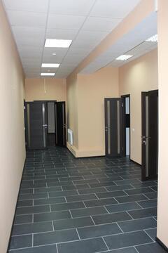 Сдается офисное помещение 215 м2. Центр - Фото 4