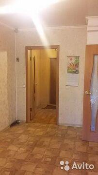 Продажа квартиры, Улан-Удэ, Ул. Абаканская - Фото 1