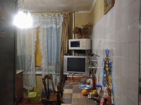 Двухкомнатная квартира кмр - Фото 4