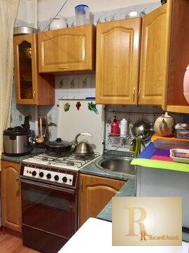 Квартира 63 кв.м. в гор. Балабаново - Фото 5