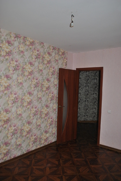 1-ком кв 40кв.м. г. Ивантеевка - Фото 4