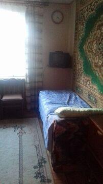 Двухкомнатная квартира на ул. Нижняя Дуброва дом 26, - Фото 3