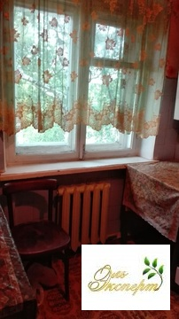 Продажа двухкомнатной квартиры. - Фото 5