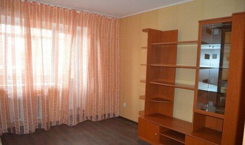 Аренда квартиры, Улан-Удэ, Боевая - Фото 3