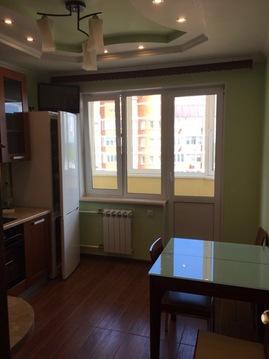 1 комнатная квартира Аренда - Фото 4