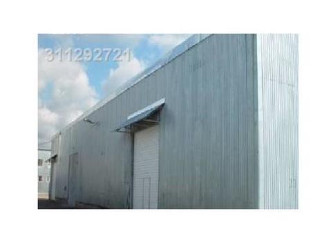 Предлагается в аренду отапливаемый склад в офисно складском комплексе. - Фото 1