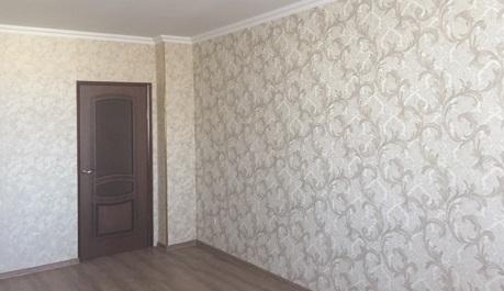 Квартира с евро-ремонтом на Мингажева - Фото 3