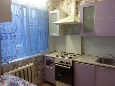 Сдам отличную 2-ком.квартиру на Московском - Фото 1