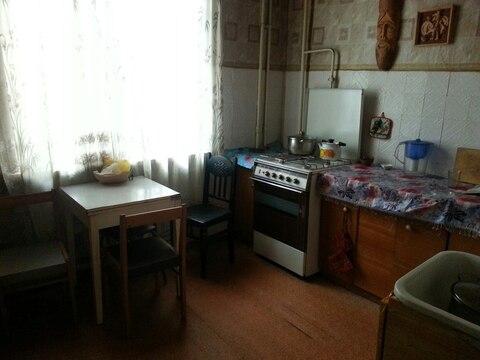 Продаётся 3к квартира в г.Кимры по ул.Коммунистическая 6 - Фото 5