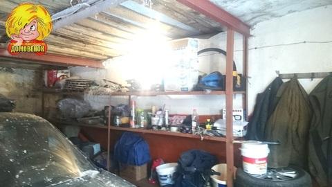 Продается гараж г/о Лада г.Малоярославец - Фото 3